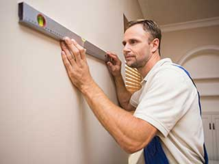 Low Cost Drywall Contractor In Brentwood CA