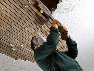 Ceiling Tiles Installation Drywall Repair Brentwood Ca