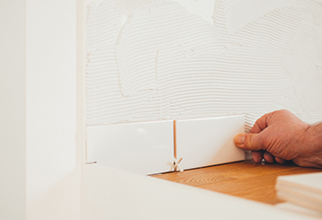 Low Cost Tile Installation | Drywall Repair Brentwood CA